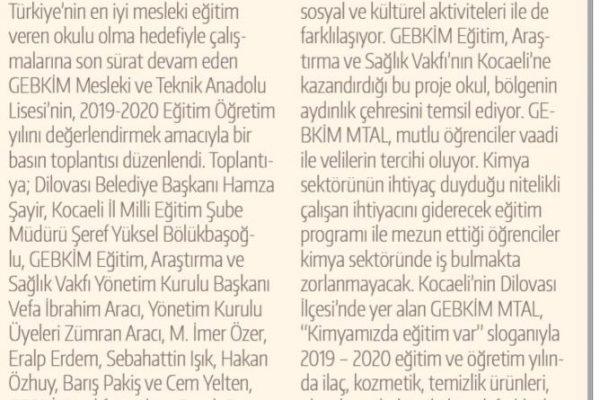 SANAYİ+GAZETESİ_20200810_4
