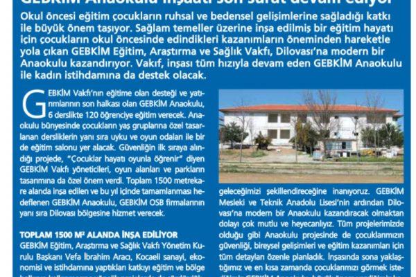 SEKTÖREL+TANITIM+İNŞAAT+MALZEME_20210401_20