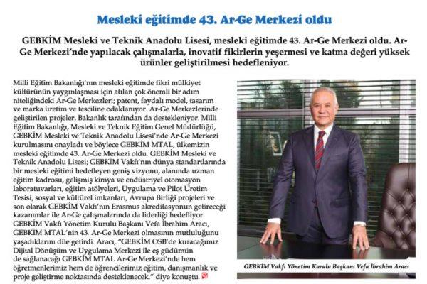 SEKTÖREL+TANITIM+PROSES+OTOMASYON_20210501_8