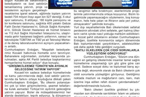 SERHAT+KİLİS_20201110_4