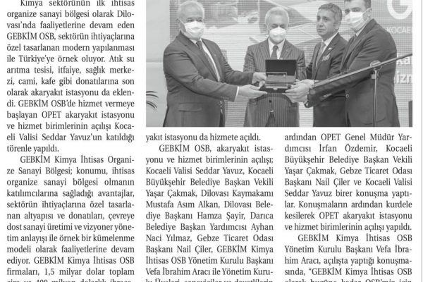TİCARET_20210325_3