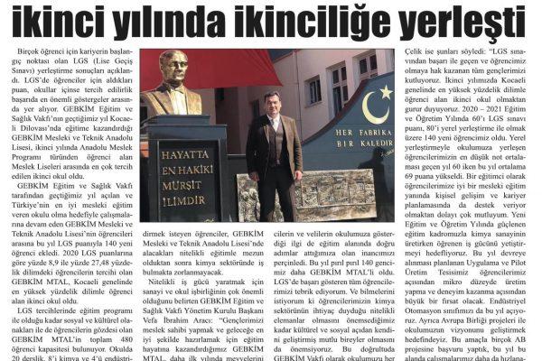 YAKIN+TAKİP_20200813_1