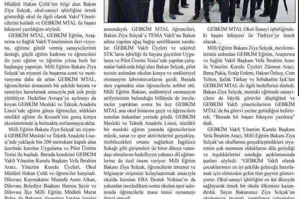 YAKIN+TAKİP_20201102_1