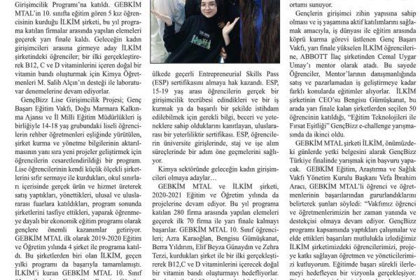 YAKIN+TAKİP_20210427_5