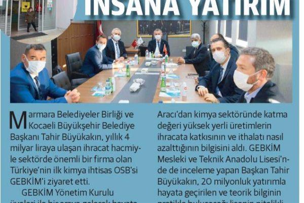 YENİ+ŞAFAK_20201202_13